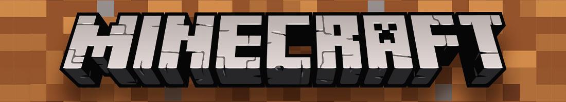 Télécharger Minecraft pour PC (Windows) et Mac (Gratuit)